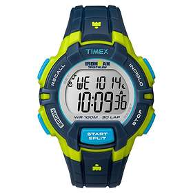 Timex Ironman 30-Lap T5K814