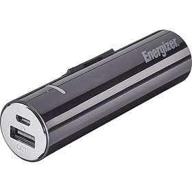 Energizer UE2601