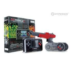 Hyperkin NES FC Mobile II