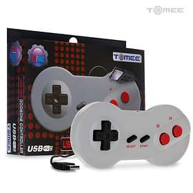 Tomee NES Dogbone USB Controller (PC)