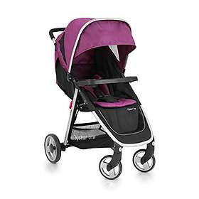 BabyStyle Oyster Lite (Buggy)