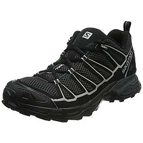 on X PrimeMen'sHiking best Find Salomon Ultra price the 8wOm0vNn