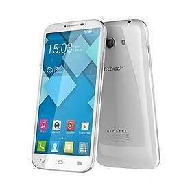 Alcatel OneTouch POP C9 7047D