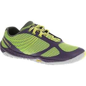 Running Shoes. Merrell Pace Glove 3 (Women's)