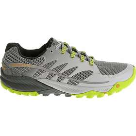 02f3b34a0e60 Find the best price on Merrell AllOut Charge (Men s)