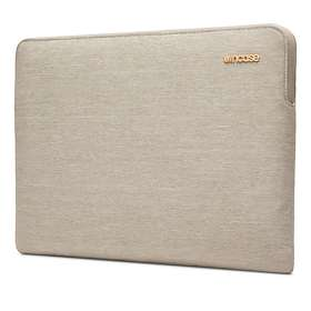 "Incase Icon Sleeve MacBook Air 13"""