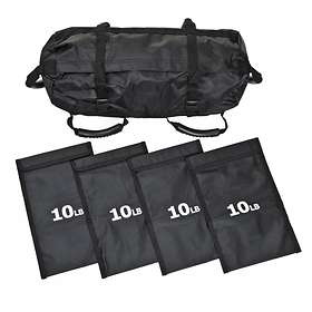 Nordic Fighter Sandbag 18kg