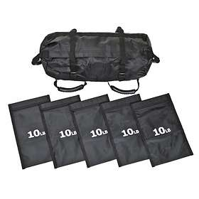 Nordic Fighter Sandbag 23kg