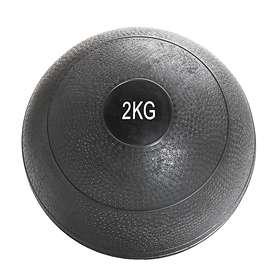 Nordic Fighter Slam Ball 25kg