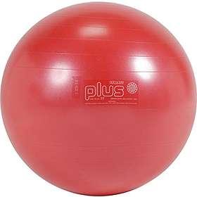 Gymnic Fit-Ball Classic Plus Gym Ball 55cm