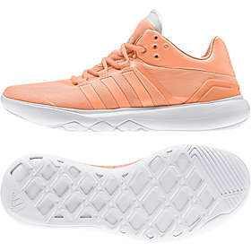 Adidas All-Day All-Night Trainer (Donna)