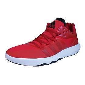 Las mejores ofertas (hombre) en Adidas zapatos deportivos para zapatos interiores Adidas Infinite TR (hombre) 8bfc93f - accademiadellescienzedellumbria.xyz