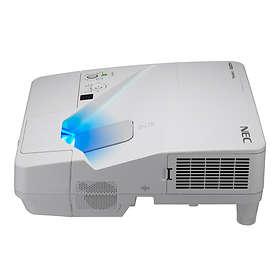 NEC UM361X EDU