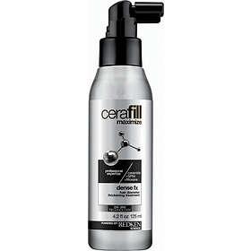 Redken Cerafill Dense FX Thickening Treatment 125ml