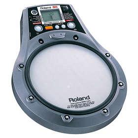 Roland RMP-5A Rhythm Coach
