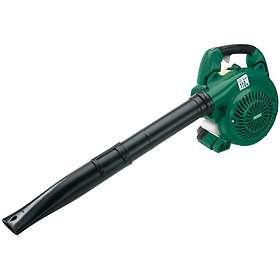 Draper Tools 64971