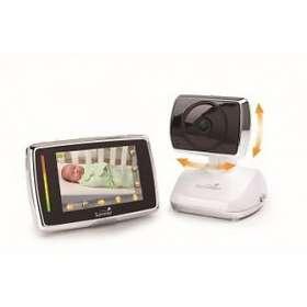 Summer Infant Touchscreen Digital Video Monitor