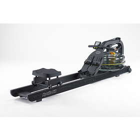 First Degree Fitness Fluid Rower Apollo Hybrid AR