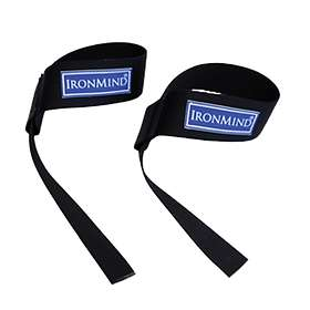 IronMind Sew Easy Lifting Strap