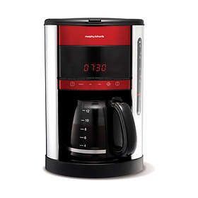 Morphy Richards 162002