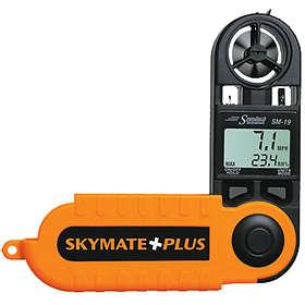 WeatherHawk Speedtech SM-19