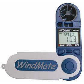 WeatherHawk WindMate WM-100
