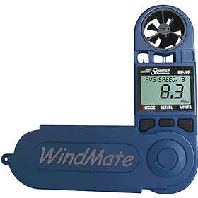 WeatherHawk WindMate WM-300