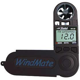 WeatherHawk WindMate WM-350