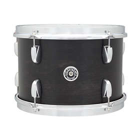 "Gretsch Brooklyn Floor Tom 14""x16"""