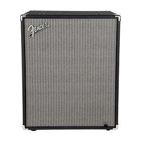 Fender Rumble 210
