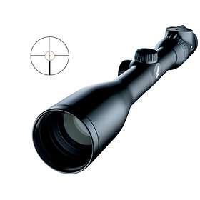 Swarovski Optik Z6i 1.7-10x42 L