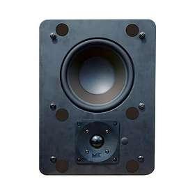 MK Sound IW-95 (st)