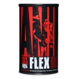 Universal Nutrition Animal Flex 44st