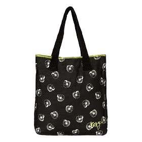 Offizieller Lieferant weich und leicht exquisites Design Find the best price on Bree Barcelona Nylon 11 Tote Bag ...