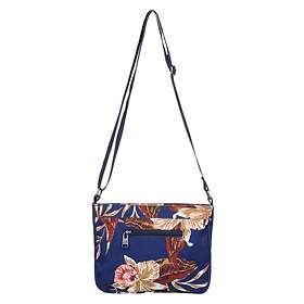 Roxy Sunday Blues Shoulder Bag