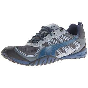 Find the best price on Puma Fells Trail (Men s)  70e0b93a4