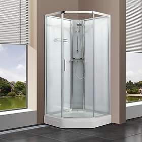 Bathlife Ideal Elegant 900x900