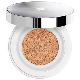 Lancome Miracle Cushion Foundation SPF23