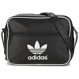 adidas airliner bag