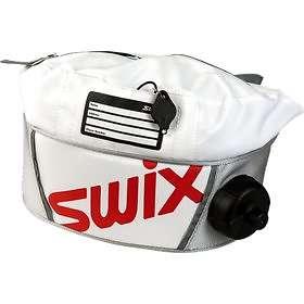 Swix Race X Water Belt 1L