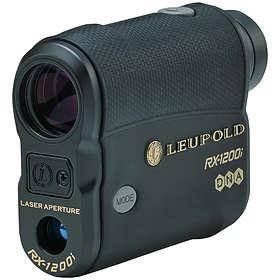 Leupold RX-1200i TBR