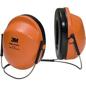 3M Peltor H31 Neckband