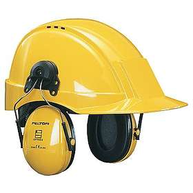 3M Peltor Optime I Helmet Attachment