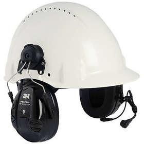 3M Peltor WS Workstyle Headset Helmet Attachment