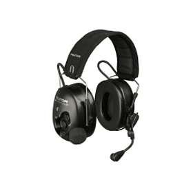 3M Peltor Tactical XP Flex Headset Headband