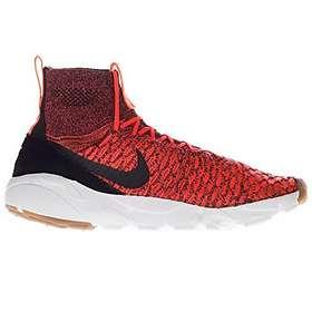 finest selection 6e302 ff5b3 Nike Air Footscape Magista (Herr)