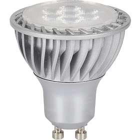 General Electric Energy Smart GU10 LED 380lm 2700K GU10 5,5W 35° (Kan dimmes)