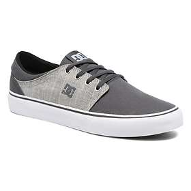 DC Shoes Trase Tx Se (Homme)