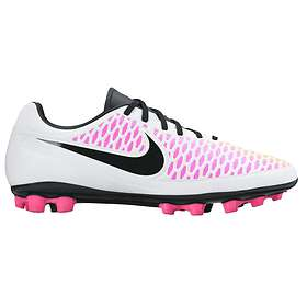 on sale d649c 652cf Nike Magista Orden AG-R (Herr)