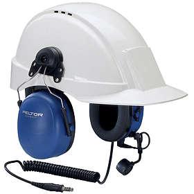 3M Peltor LiteCom Pro Atex Headband
